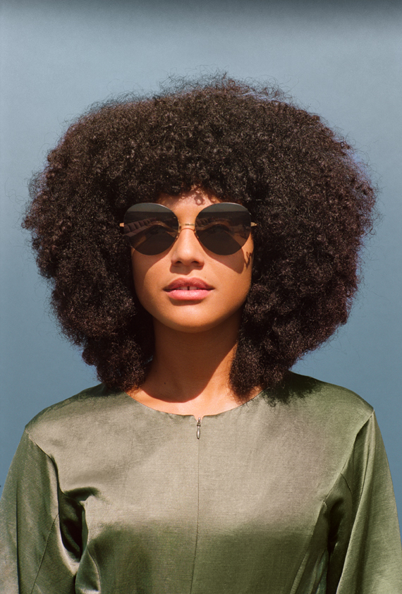 MYKITA Opticalnet 2018 07