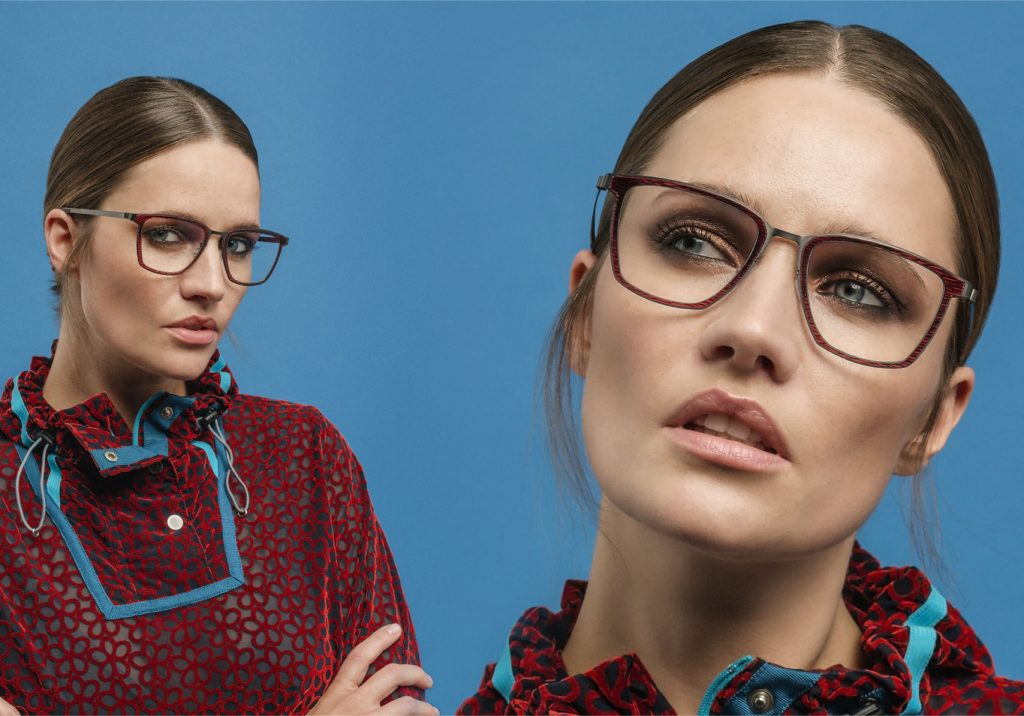 Opticalnet.gr - Papavergos - Lindberg Fall - Winter 2018-20
