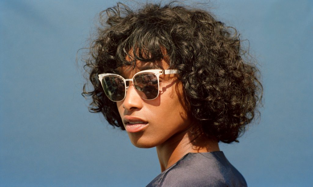 MYKITA Opticalnet 2018 23