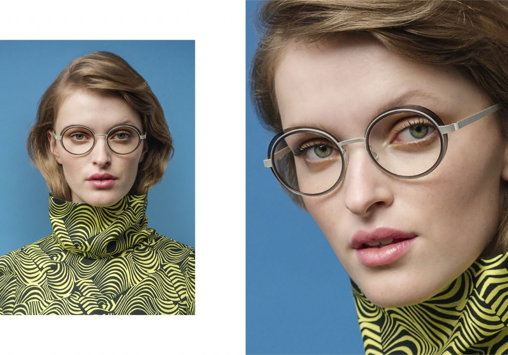 Opticalnet.gr - Papavergos - Lindberg Fall - Winter 2018-9