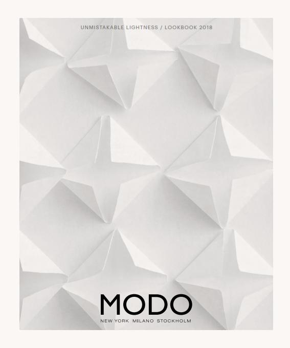 MODO Lookbook opticalnet 2018 001