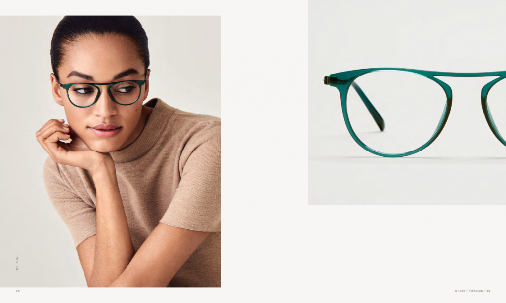 MODO Lookbook opticalnet 2018 014
