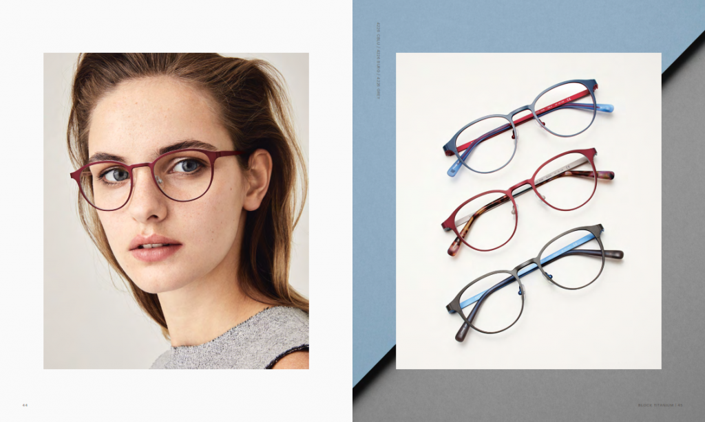 MODO Lookbook opticalnet 2018 022