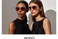 MODO Spring Summer 2019