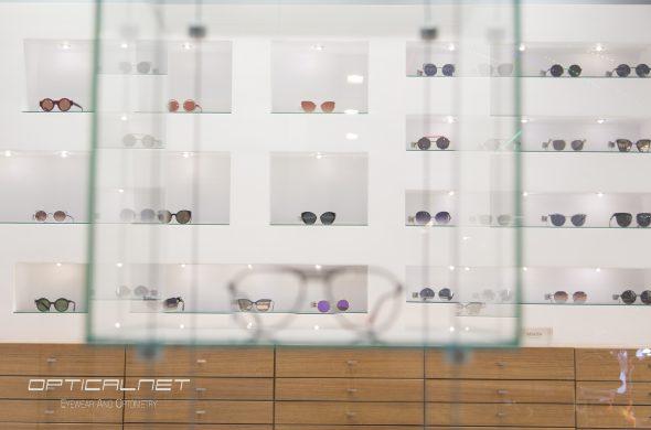 Opticalnet-Papavergos-10