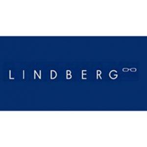 Lindeberg-Papavergos-Optics-01