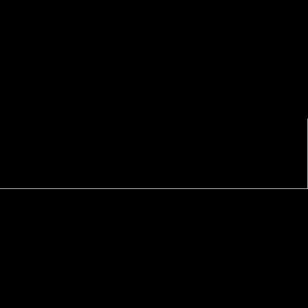 MODO-Papavergos-Optics