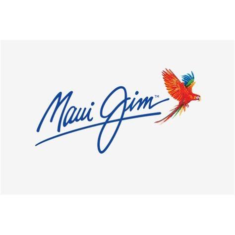 MauiJim-Papavergos-Optics