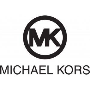 MichaelKors-Papavergos-Optics