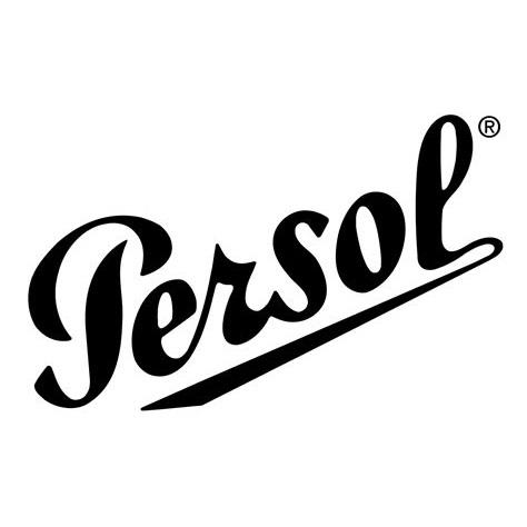 Persol-Papavergos-Optics