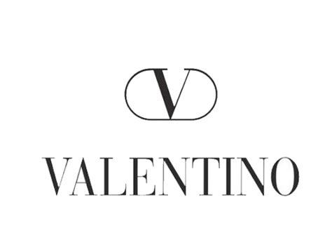 Valentino-Papavergos-Optics